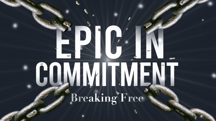 Epic in Commitment 2